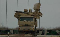 США прощупывают российские комплексы ПВО накануне большой войны