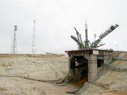 Спецслужбы Казахстана, Белоруссии и РФ понарошку захватят завод на Байконуре