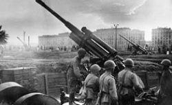 Истинная история величайшей битвы Второй мировой войны
