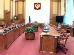 Фрадков пообещал сохранить костяк правительства