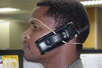 Эксперты не уверены в безопасности мобильных телефонов