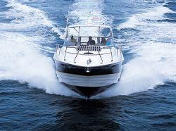 Яхты могут быть доступными