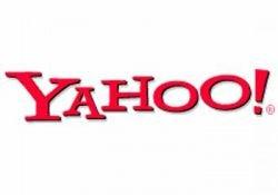 ComScore сообщает о катастрофическом падении трафика Yahoo
