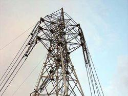 Украина перестала продавать России электричество