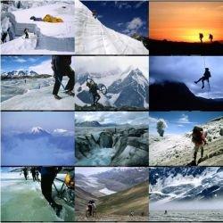 Создано ПО, повышающее качество любительских фотографий