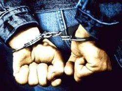 В Белоруссии за 8 месяцев 2007 года ликвидированы семь каналов продажи проституток в Россию