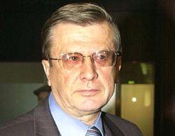 Возможно, назначение Зубкова - это повтор путинской истории: путь из премьера в президенты