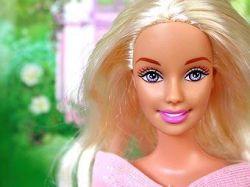 Бразилия запретила ввоз всех игрушек производителя Barbie