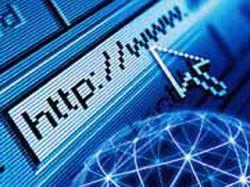 Интерпол намерен обзавестись центрами по борьбе с кибератаками