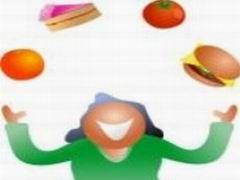 Чем опасно питание холодной едой