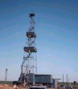 Цена на нефть на Нью-йоркской бирже достигла новой рекордной отметки