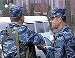 В Кабардино-Балкарии произошел шестой взрыв за неделю