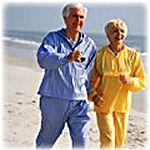 В США продолжительность жизни - 78 лет
