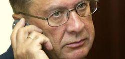 Назначение Зубкова сохраняет Путину свободу маневра
