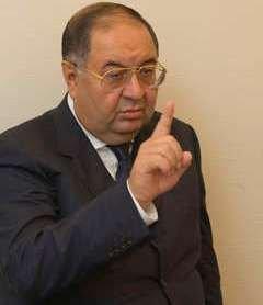 """Магнат из \""""Арсенала\"""" возмущен сетевой \""""клеветой\"""" бывшего посла Великобритании в Узбекистане"""