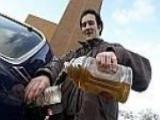"""Европейские автомобили \""""выпили\"""" все чешское пиво"""