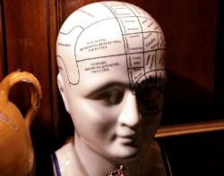 Семь погрешностей мышления
