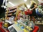 Китай обещает прекратить использование содержащих свинец красок для производства игрушек