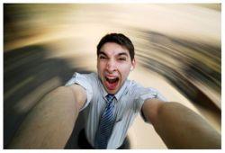 13 отличных фотографий в режиме медленной синхронизации (фото)