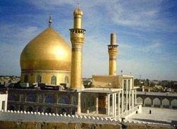 Саудовская Аравия отгородится от Ирака стеной за миллиард долларов