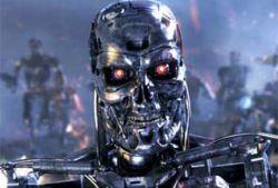 Эксперт: Роботы будущего - не что иное как форма коллективного разума