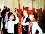Путешествие в провинцию - Back in USSR