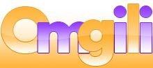 Omgili - новый поисковик по форумам