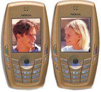 Мобильные знакомства: новые сервисы от Neu.de, Dating Channel и Gaydate TV