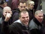Московское метро трещит по швам