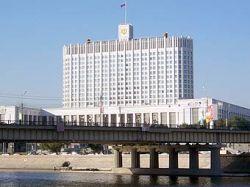 Зубков раскритиковал правительство Фрадкова за неэффективность