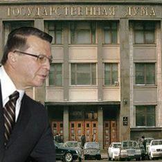 Заявление Зубкова о намерении баллотироваться в президенты — «домашняя заготовка»