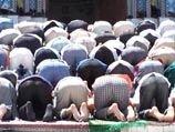 Священный месяц Рамадан и правила для туристов