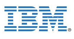 Сотрудники IBM организуют акцию протеста в мире Second Life