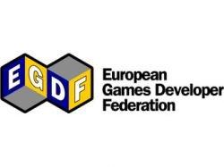 Евросоюз выделит полтора миллиона евро на разработку игр