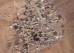 КНДР и Сирию подозревают в попытке совместно создать ядерную бомбу