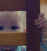 Детская смертность снизилась до небывалого уровня