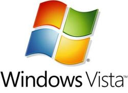 Сейчас Windows Vista популярнее Apple Mac OS