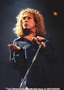Более 20 млн. человек хотят попасть на концерт Led Zeppelin