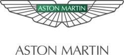 Aston Martin самый популярный мировой бренд по мнению англичан