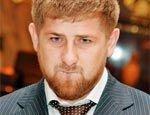 Кадыров запретил продажу спиртных напитков
