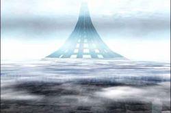 Японцы опровергли слухи о гигантском небоскребе