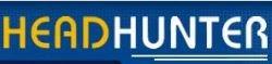 HeadHunter купил Free-lance.ru