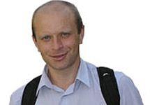 Российского ученого подозревают в контрабанде биологического оружия