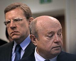 И. о. премьер-министра РФ Михаил Фрадков подписал в понедельник новые правила работы интернет-провайдеров