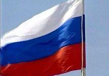 Жить в России пожелали 15% респондентов