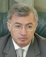 Управлять «Транснефтью» поручили вице-президенту компании Юрию Лисину