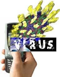 Как уберечь смартфон от вирусов?