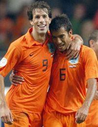 Футбол: Чехия - Ирландия, Албания - Голландия,Франция - Шотландия