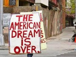Долговое рабство: 30 фактов о долгах
