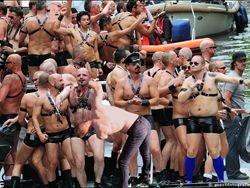 Видео немецких геев фото 243-366